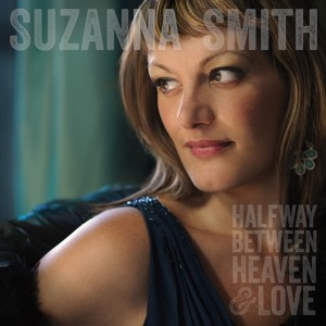 suzanna-cdcover-hires-600x6001