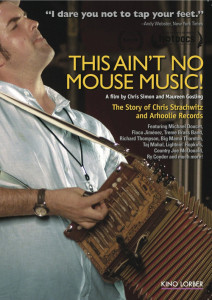 No_Mouse_Music_DVD_small