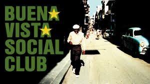 15_05_03_KCSM_BVSocialClub