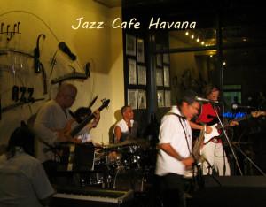 15_05_18_KCSM_Cuba_3