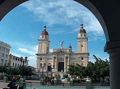15_05_20_KCSM_Cuba_5