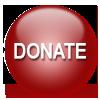 donate_red_round