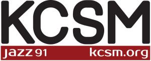KCSM_Logo2015_rgb_pms179