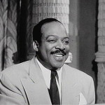 330px-Count_Basie_in_Rhythm_and_Blues_Revue
