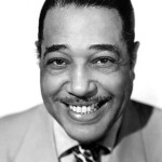 330px-Duke_Ellington_-_publicity