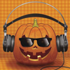 A Morning Cup of Jazz Annual Halloween Special