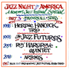Jazz Night In America with Christian McBride