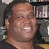 A Morning Cup Of Jazz with Keith Hines