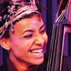 Piano Jazz With Marian McPartland