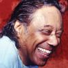 Jazz Profiles With Nancy Wilson
