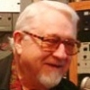 Annals of Jazz with Richard Hadlock